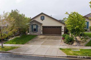 1255 Walking Stick Way, Reno, NV 89523