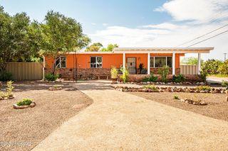 3019 N Fremont Ave, Tucson, AZ 85719