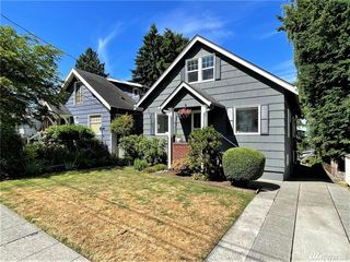 6053 2nd Ave NW, Seattle, WA 98107