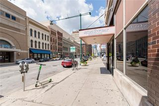 141 S Meridian St #505, Indianapolis, IN 46225