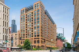 520 S State St #1720, Chicago, IL 60605