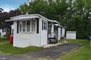 3319 Aster Ave, Trevose, PA 19053