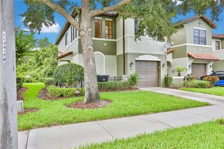 6165 Apollos Corner Way, Orlando, FL 32829