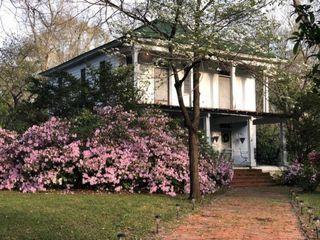 807 S Centreville St, Greensboro, AL 36744