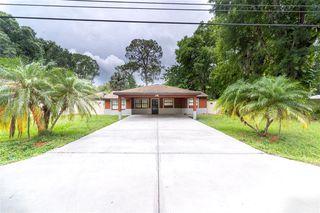 8842 W Robson St, Tampa, FL 33615