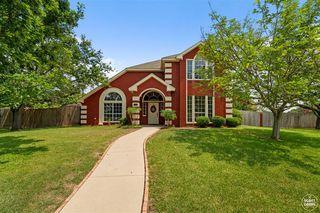 702 Oak Trl, Brownwood, TX 76801