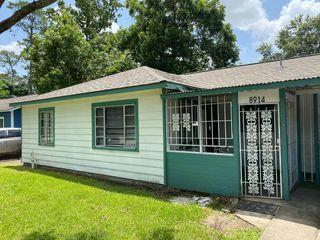 8914 Linda Vista Rd, Houston, TX 77078