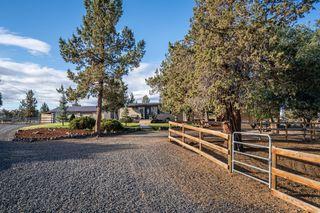5110 SW Mesa Way, Redmond, OR 97756