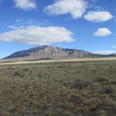 Lot 5 Basin Rd, Alamogordo, NM 88310