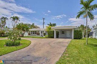 2130 NE 54th St, Fort Lauderdale, FL 33308