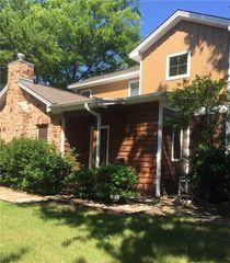 5603 William Holland Ave #A, Austin, TX 78756