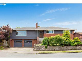 13932 NE Milton St, Portland, OR 97230