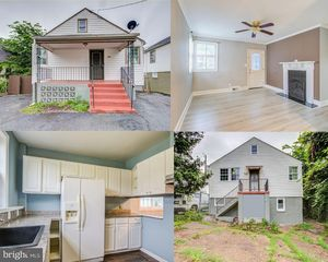1008 Larchmont Ave, Capitol Heights, MD 20743