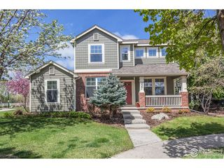 5351 Country Squire Way, Fort Collins, CO 80528
