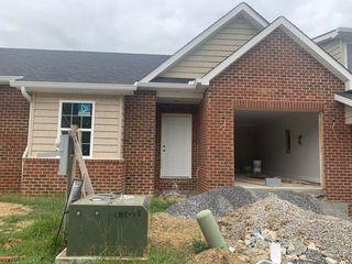1344 Hazelgreen Way, Knoxville, TN 37912