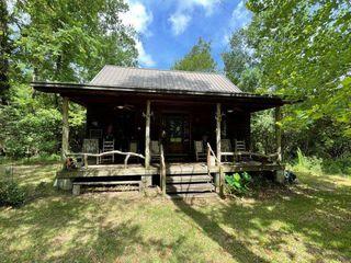 1367 N Pumping Station Rd, Ovett, MS 39464