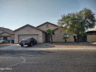6314 W Virginia Ave, Phoenix, AZ 85035