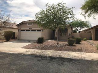 16632 N 168th Ave, Surprise, AZ 85388