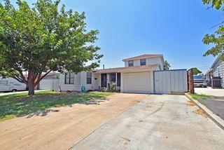 3611 Pershing Ave, Odessa, TX 79762