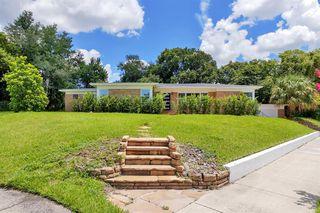 1000 E Harwood St, Orlando, FL 32803