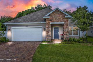 1838 Mathews Manor Dr, Jacksonville, FL 32211