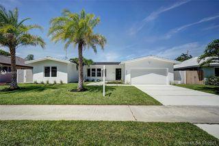 6600 NE 21st Dr, Fort Lauderdale, FL 33308