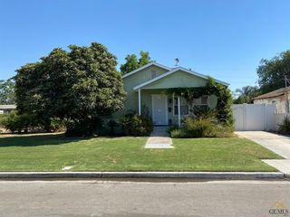 1830 Kentucky St, Bakersfield, CA 93305