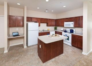 2965 2nd Army Dr, Fort Meade, MD 20755