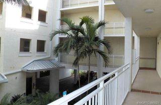 875 NW Flagler Ave #305, Stuart, FL 34994