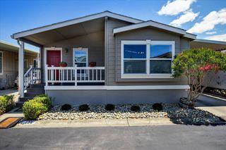 433 Sylvan Ave #128, Mountain View, CA 94041