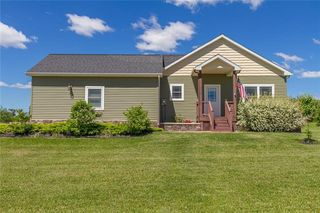3280 State Route 21, Canandaigua, NY 14424