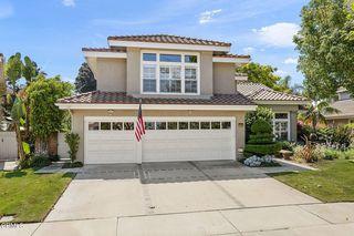 2104 Glen Eagles Ct, Oxnard, CA 93036