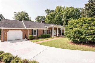 1007 Braxton Ct, Raleigh, NC 27606