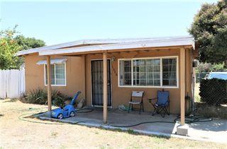 1326 Bothwell Ave, Colton, CA 92324
