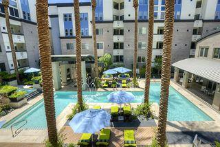 1550 E Campbell Ave, Phoenix, AZ 85014