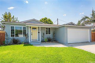 713 Lanham Ave, La Puente, CA 91744