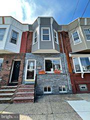 3080 Aramingo Ave, Philadelphia, PA 19134