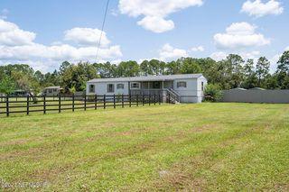 2056 Gentlebreeze Rd, Middleburg, FL 32068