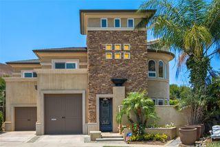 5732 Sierra Casa Rd, Irvine, CA 92603