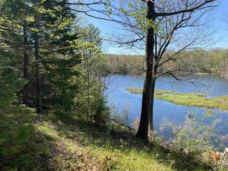 S Loop Dr, Armstrong Creek, WI 54103