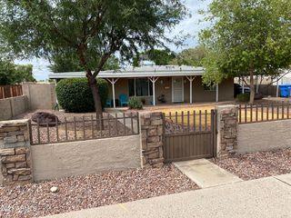 2118 W Campbell Ave, Phoenix, AZ 85015