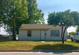 3105 E Idlewild Dr, Wichita, KS 67216