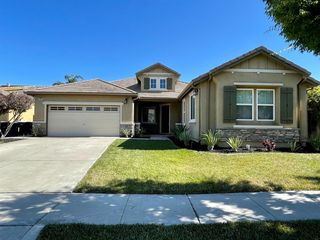 1420 Shearwater Dr, Patterson, CA 95363