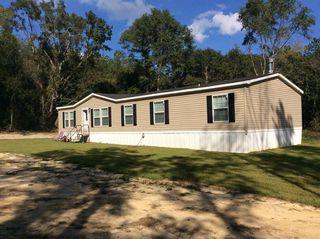 1630 Jordan Rd, Highland Home, AL 36041