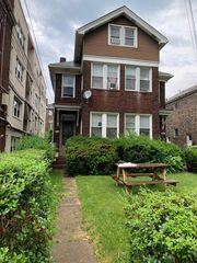 5567 Hobart St #1, Pittsburgh, PA 15217