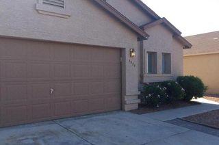 8570 N 110th Dr, Peoria, AZ 85345