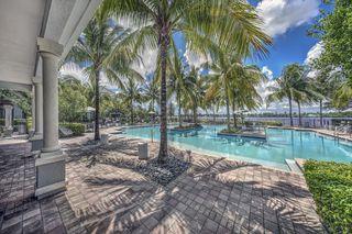 6300 SW 24th Pl, Fort Lauderdale, FL 33314