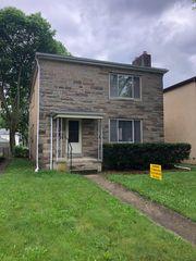 1424 Ashland Ave, Columbus, OH 43212