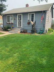 4420 N Bannen Rd, Spokane, WA 99216