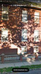 6048 Delafield Ave #A, Bronx, NY 10471